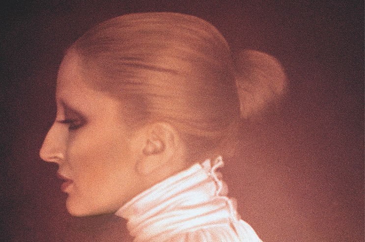 cover «Minacantalucio» (1975)