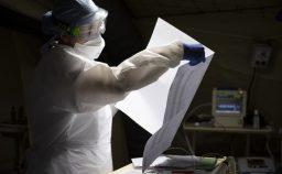 David Quammen Questo virus pi pericoloso di Ebola e Sars