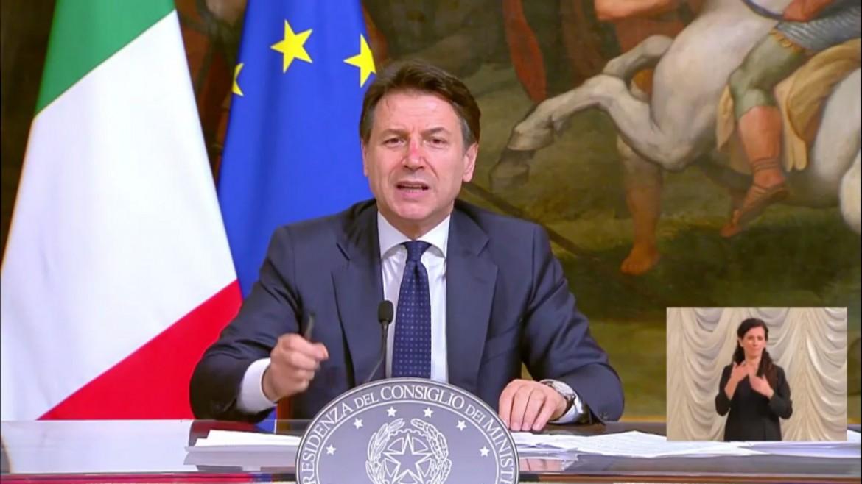 L'Italia si prepara a ritornare alla normalità? Cosa cambia dal 4 maggio