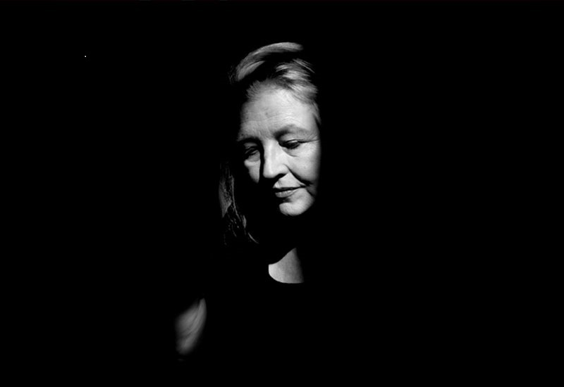Beat Presser, Hanna Schygulla
