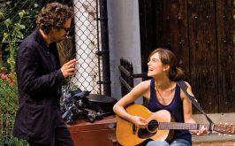 Tutto pu cambiare canzoni incontri e solitudine per le strade di New York