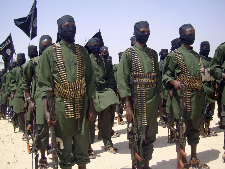 Jihad in Africa, nuovi califfati avanzano verso sud | il manifesto