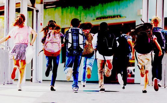 Trecento milioni alle scuole paritarie i Cinque Stelle sono amareggiati