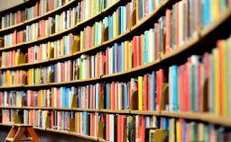 La sfida per la cultura passa per le biblioteche