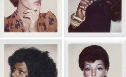 Pasolini Warhol il caso drag queen