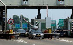 il giorno della revoca Autostrade verso il default