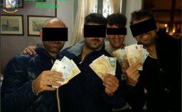 Carabinieri la caserma tutta spaccio e tortura chiusa dalla procura