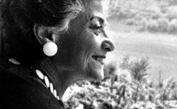 Alma Sabatini nellarcipelago innocente e insidioso del linguaggio