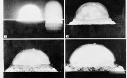 La lotta per fermare la proliferazione nucleare spinta dagli Usa