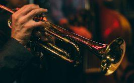 Bearzatti e Pieranunzi il jazz ritrova lo spazio