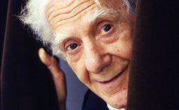 Gianrico Tedeschi un secolo in scena