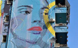 I destini incrociati delle emozioni da Trieste in gi