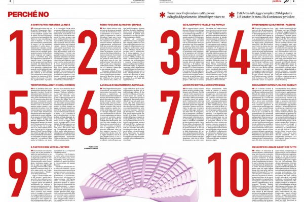 8-9-paginone-page-0001