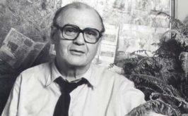 Carlo Coccioli una biografia dal gusto affumicato