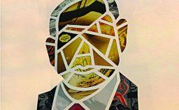 Santiago H Amigorena la sfida dellidentit un esilio silenzioso