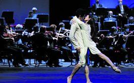 Da Le Corsaire a Bolero alla Scala ritorna la danza