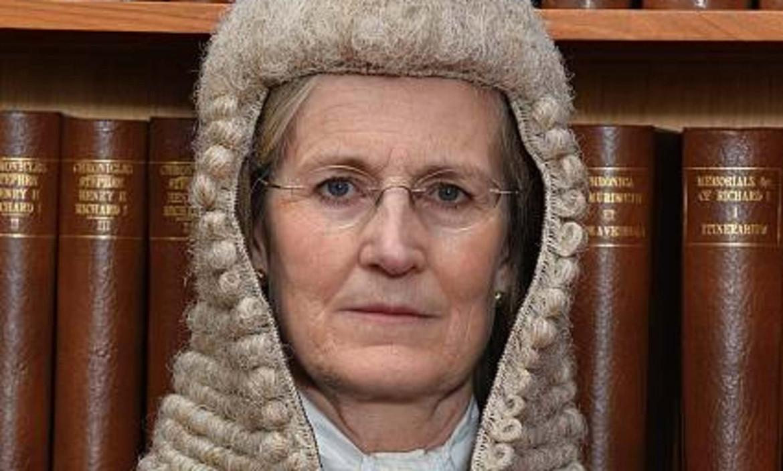 La giudice capo che ha istruito il processo per estradizione dal Regno Unito di Julian Assange