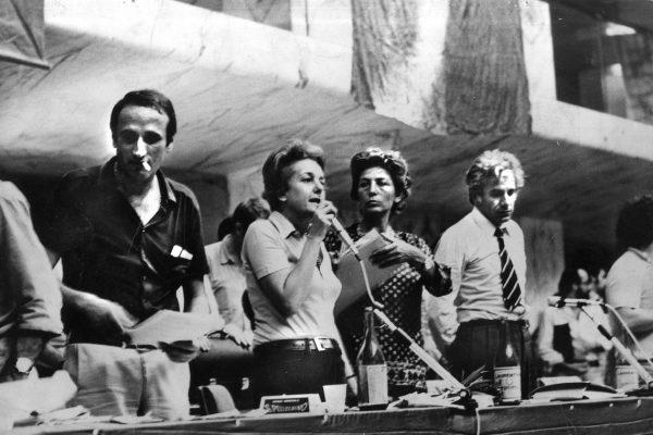 ins4-pg4-ita-milani-castellina-rossana-magri-congresso-manifesto-1974-cleidi