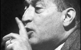 Gianni Rodari Favole al telefono dal gusto americano