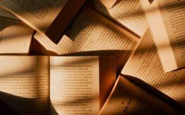 La scrittura che ripara traumi crea connessioni