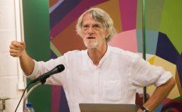 Philippe Van Parijs Il lavoro non c o povero Ora serve il reddito di base