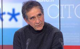 Farhad Khosrokhavar La Francia prigioniera di un ingranaggio infernale