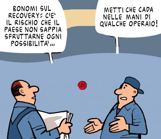 Maramotti 2911