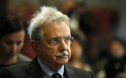 Lega scatenata contro il Garante dei detenuti Mauro Palma