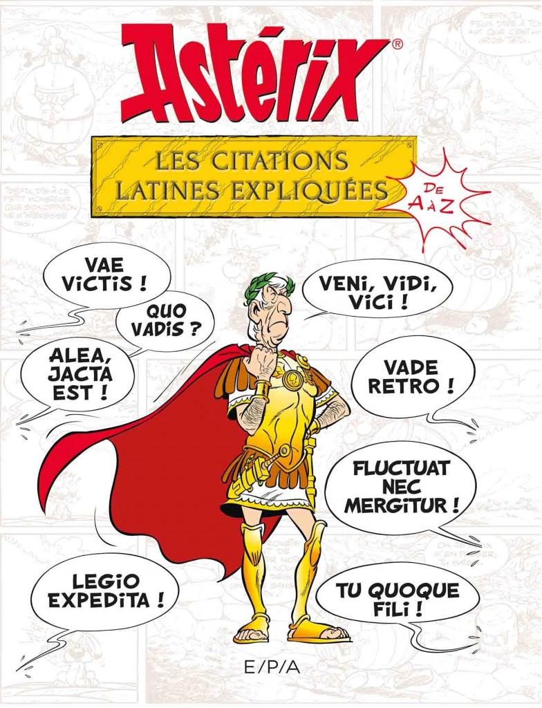 Il Giulio Cesare della serie