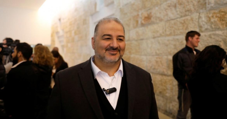 Normalizzazione con gli islamisti, Netanyahu così smantella la Lista araba  | il manifesto