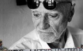 Dieci anni senza Mario Monicelli