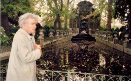 Emil Cioran le ragioni profonde e scomode di un esilio
