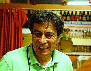 Maurizio Pulici