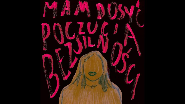 Dal corto «#polish_women_resistance»