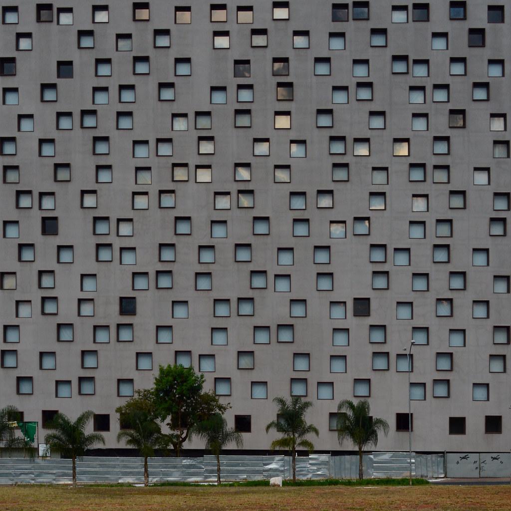 Manuel Mira Godinho, «Architectural patterns», 2014