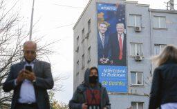 Lincerto Kosovo verso nuove elezioni anticipate