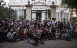 Cuba tra svolta economica e dialogo sotto tiro del golpe blando di Trump
