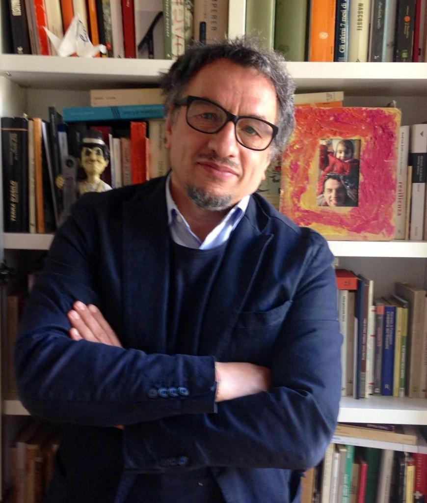 Moreno Gentili