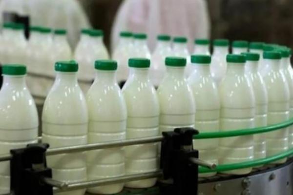 milk-goods