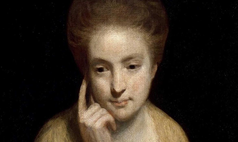 Un ritratto di Mary Astell