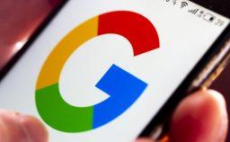 La app del manifesto un giornale Ma Google non lo sa
