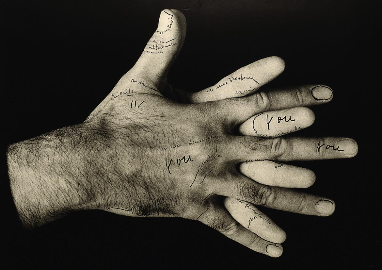 Ketty LaRocca, «Le mie parole e tu», 1974