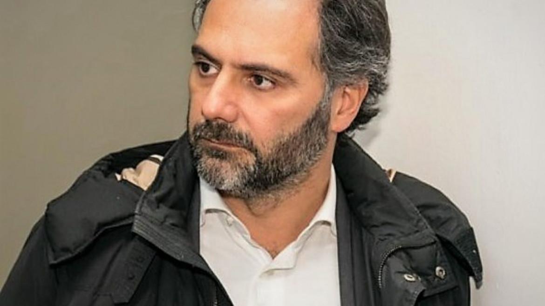 Catello Maresca, sostituto pg a Napoli