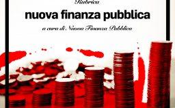 Nuova Finanza Pubblica