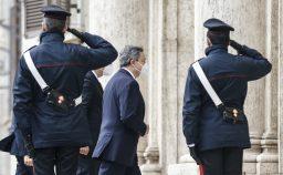 Draghi non bastano le buone intenzioni