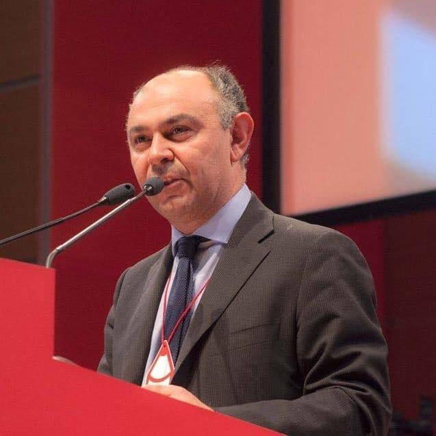Peppe De Cristofaro (Sinistra Italiana), ex sottosegretario all'Università