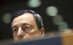 Recovery Plan il nucleo tecnico una dichiarazione di guerra di Draghi