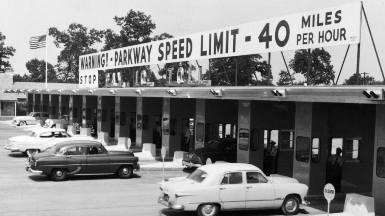 Long Island, 1950 ca.