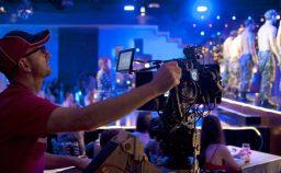 Steven Soderbergh il potere di raccontare storie la forza invincibile del cinema