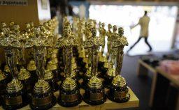 Oscar 2021 lanno orribile del cinema in cerca di un futuro